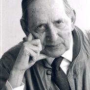 Miguel Delibes: Centenario de su nacimiento