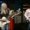 D.E.P. JOHNNY WINTER