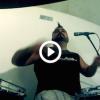 """""""La Traca Final"""", nuevo videoclip de SIN ARREGLO"""