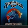 """La cancion de la semana:  The Steve Miller Band """"Serenade"""""""