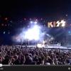 """La cancion de la semana KISS """"Rock And Roll All Night"""""""