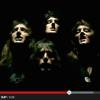"""La cancion de la semana: QUEEN """"Bohemian Rhapsody"""""""