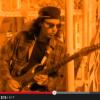 """La cancion de la semana: JOE SATRIANI """"Summer Song"""""""
