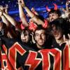Los menores podran asistir a conciertos en las salas de Madrid
