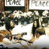 "La cancion de la semana: THE PLASTIC ONO BAND ""Give Peace A Chance"""