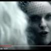 """La cancion de la semana: CRADLE OF FILTH """"Nymphetamine""""."""