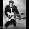 """La cancion de la semana: CHUCK BERRY """"Johnny B. Goode"""""""