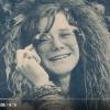 "La cancion de la semana: JANIS JOPLIN ""Piece Of My Heart"""