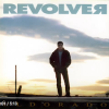 """La cancion de la semana: REVOLVER """"El Dorado"""""""