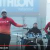 """MONOXIDO Video-single adelanto de """"Manual Del Menosuno"""". Nuevas fechas."""