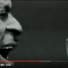 """La cancion de la semana: CHUCK BERRY """"Roll Over Beethoven"""""""
