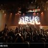 OBUS: Estrenan videoclip de sus conciertos de 35 aniversario en Madrid y Barcelona.