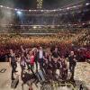 MAGO DE OZ: Nuevas fechas para la gira mas larga de su historia.