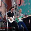 "La cancion de la semana: STEVE VAI ""I'm the Hell Outta Here (live)"""