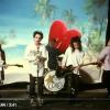 """La cancion de la semana: THE CURE """"Friday I'm In Love"""""""