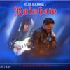 "La cancion de la semana: RAINBOW ""I Surrender"" (con Ronnie Romero)"