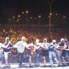 CELTAS CORTOS: LLENOS EN MADRID. FECHAS DE SU GIRA.
