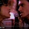 "La cancion de la semana: AEROSMITH ""Sweet Emotion"""