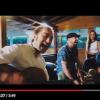 """LA REGADERA estrenan videoclip de """"Soles"""", en apoyo a los discapacitados intelectuales."""