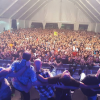 CELTAS CORTOS: Gracias por esta inolvidable gira 2017.