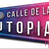 Presentamos CALLE DE LA UTOPIA.