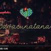 """La cancion de la semana: LOS ATERCIOPELADOS """"Baracunatana"""""""
