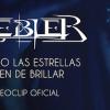 DEBLER estrenan videoclip. Exito de publico en Zaragoza.