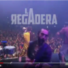 """LA REGADERA anuncia nuevas fechas y teaser de su exitosa gira """"Trovadores""""."""