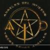 """La (ultima) cancion de la semana: ANGELES DEL INFIERNO """"El Rey"""""""