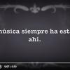 Felices fiestas de parte de Calle Underground (VIDEO)