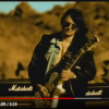 "La cancion de la semana: HELLOWEEN ""I Can"""