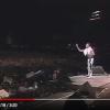 Momentos historicos en la musica: El primer Rock in Rio (1985).