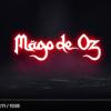 """MAGO DE OZ SIGUEN SUMANDO FECHAS A SU GIRA. ADELANTOS DE """"STAY OZ""""."""