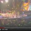 Momentos historicos: Primer concierto de los Rolling Stones en Madrid