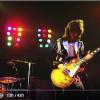 Momentos historicos: LED ZEPPELIN llevan el Rock and Roll un paso mas alla