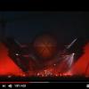 """Momentos historicos: SCORPIONS abren el legendario concierto """"The Wall – Live in Berlin"""""""