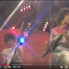 Momentos historicos: COZ, pioneros del rock en castellano