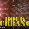 Momentos historicos: Los inicios del Rock Urbano II