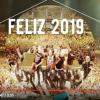 CALLE UNDERGROUND os desea un feliz 2019 con este video.