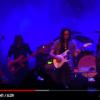 Momentos historicos: Los mejores guitarristas del mundo rinden tributo a Queen