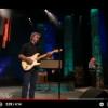 "Momentos historicos: STEVE MILLER BAND tocan ""Serenade"" en su 30º aniversario"