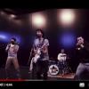 """LA REGADERA estrenan videoclip de """"Recogere"""", primer single de """"Dormir Es De Cobardes"""". Proximos conciertos."""