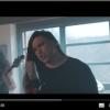 SARATOGA estrenan nuevo videoclip y anuncian gira americana