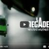 LA REGADERA estrenan nuevo videoclip y siguen su exitosa gira.