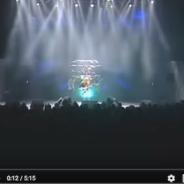 Momentos historicos: Megadeth en su mejor epoca