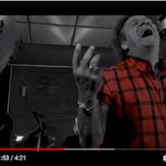 OBUS presentan su nuevo single «No Me Lo Digas Mas». Proximos conciertos.