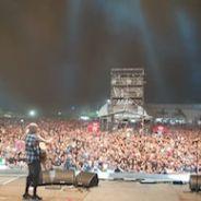 CELTAS CORTOS sigue su exitosa gira «Energia Positiva». Proximos conciertos.