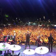 MAGO DE OZ sigue el exito del «Apocalipsis Tour». Proximas fechas.