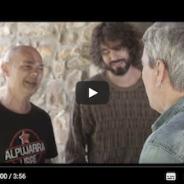 CELTAS CORTOS lanzan disco de 30 aniversario y videoclip con invitados de lujo