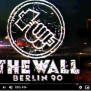 Momentos historicos: La caida del muro